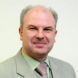 Audrius ČEREŠKA