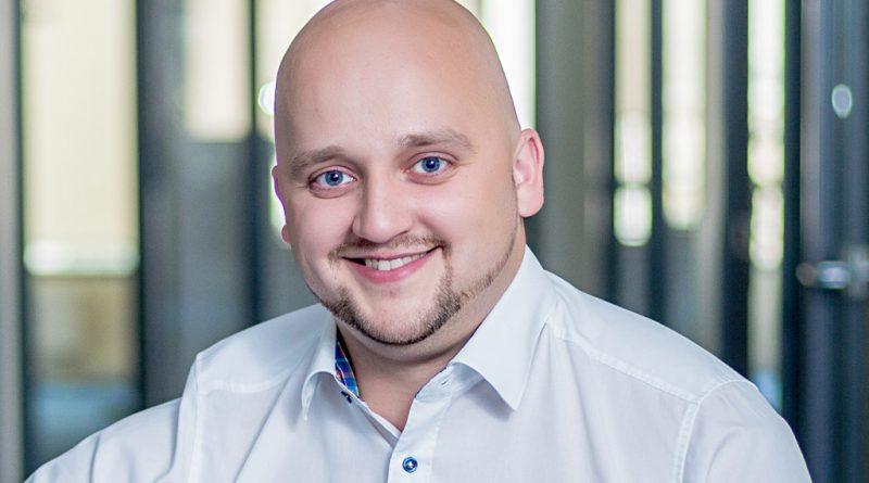 Ignas Vosylius