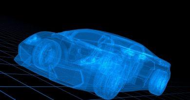 Pramonė 4.0 keičia pasaulį: į kelius išriedės 3D spausdintuvais pagaminti automobiliai?