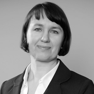Audronė Gurinskienė