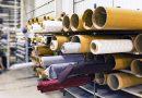 Bus apdovanoti aprangos ir tekstilės įmonių inovatoriai
