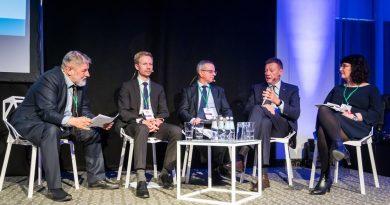 Metų ekonomikos forumas
