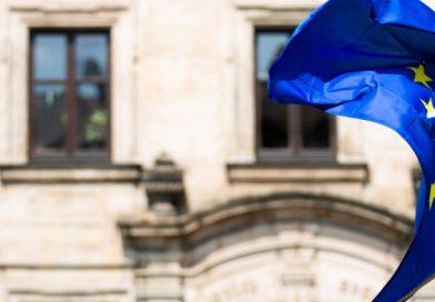 Europos Komisija pristatė Pramonės strategiją: pagrindiniai Lietuvos pramonės lūkesčiai atliepti, tačiau diskutuotinų klausimų liko