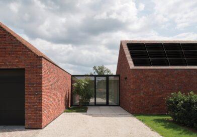 Solar panels innovations