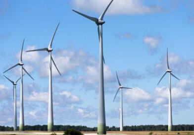 Bus patikslintas vėjo elektrinių poveikio aplinkai vertinimas