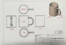 A simple guide how to read engineering drawings