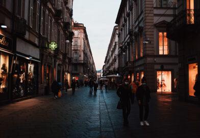 Aptartas Europos verslo konkurencingumo stiprinimo planas