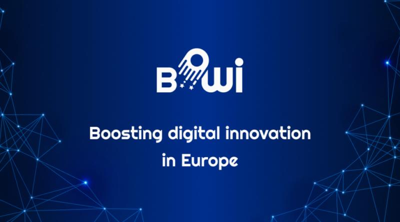 bowi-digital-innovation