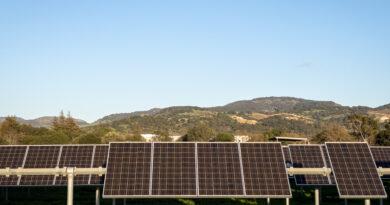 low-carbon technologies