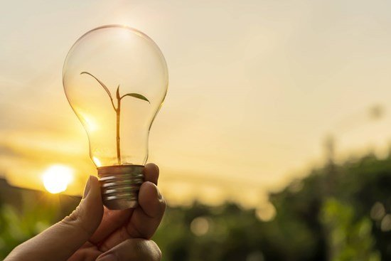 sustainable development energy technology